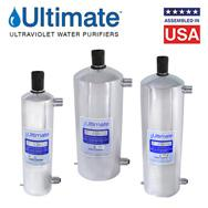 Ultimate® UV Water Purifiers