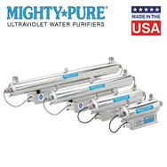 Mighty Pure® UV Water Purifiers