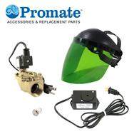 Promate™ Replacement Parts